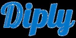 Diply_logo.png