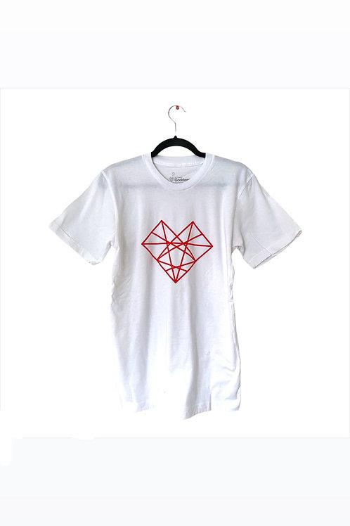 HeartShaker T-Shirt