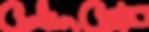 CarlenCosta-Signature-Red.png