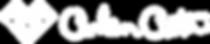 CarlenCosta-Signature-Horz-NoExtras-Whit