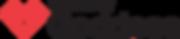 EverydayGoddess-WithCarlen-Logo-Colour c