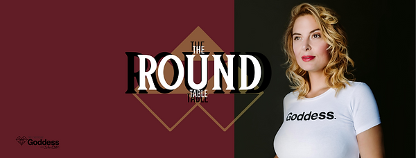 the round table facecbook cover .png