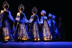 musique russe siberie