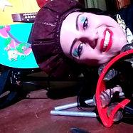 Show Infantil Gabi Salsicha