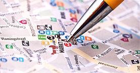 street-map-2679271_1920_edited.jpg