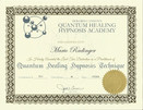 Certificate_QHHT_Mario_Level_2_edited.jp