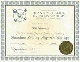 Certificate_QHHT_Khi.jpg