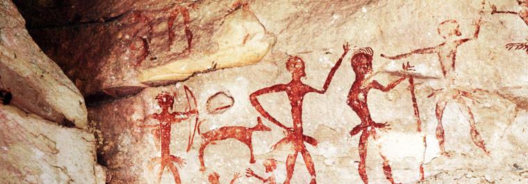 cavepaintinganthropology.jpg