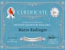 Certificate_BQH_Mario.png