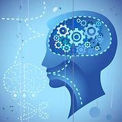 subconscious_thinking_process1.jpg