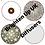 Thumbnail: Shade diffusers, various designs and sizes