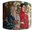 Thumbnail: Frida lampshade