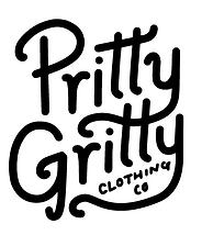 PG Logo Progress.png