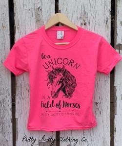 pink unicorn_edited
