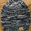Thumbnail: Ponytail Beanies