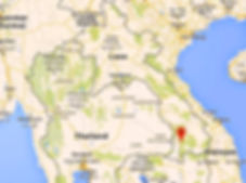 Where-is-Bolaven-Plateau-on-map-Laos.jpg