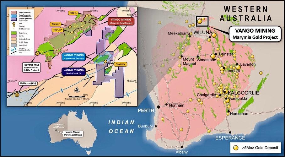 Location of Marymia.jpg