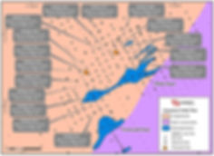 180710 Cinnamon Plan with Geology_edited