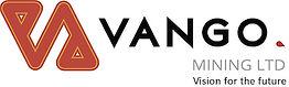 Vango_logo_final-1.jpg