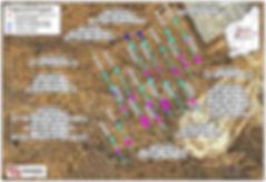 180621 Trident Drill Program_edited.jpg