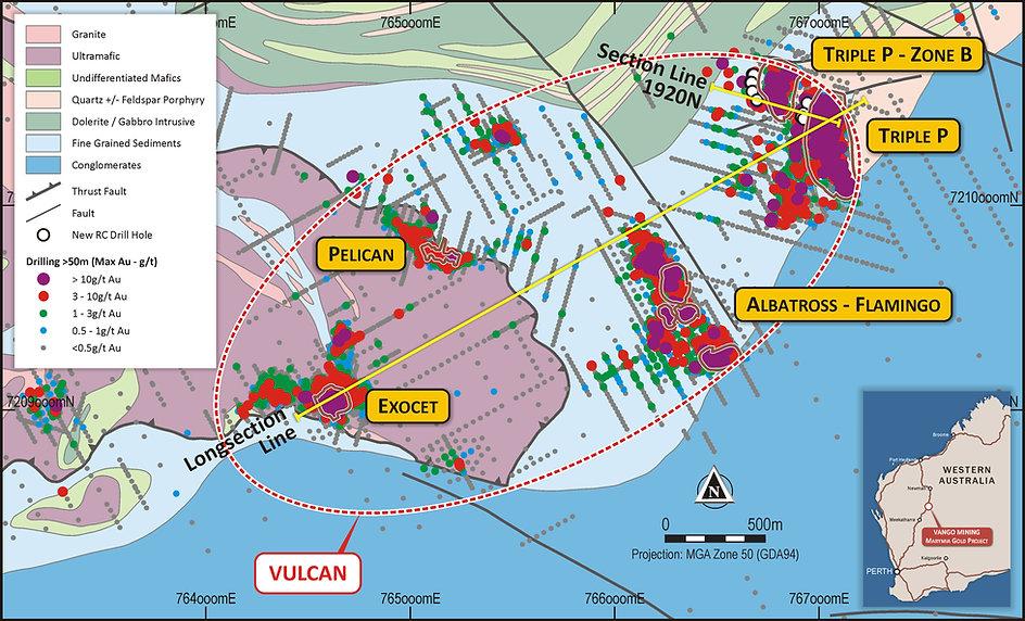 VANGO_Marymia_TriplePArea_Geology_130819
