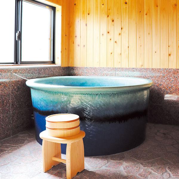 Kura_Bath.jpg