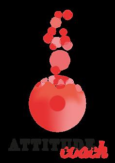 AC-logo-sans-mot.png