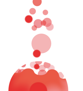 AC-logo-sans-mot_edited.png