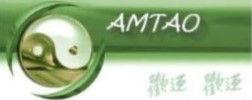 AMTAO.jpg