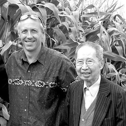 Dr LKY et patrick.jpg
