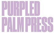 PPP_Logotype_Vertical_Purple.jpg
