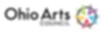 oac_full-color-rgb-logo.png