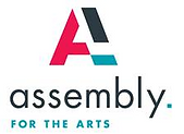 assemblyforthearts.png