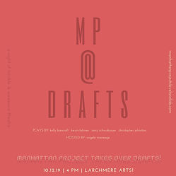 drafts2019MPtakesCD.jpg