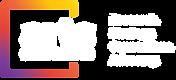 AC_logo_horizontal_color_rev-300x136.png