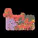 Multicolor (NoBackground).png