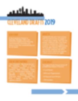Spec Sheet p.1.v4.jpg
