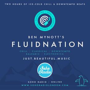 FLUIDNATION | SOHO RADIO | 19