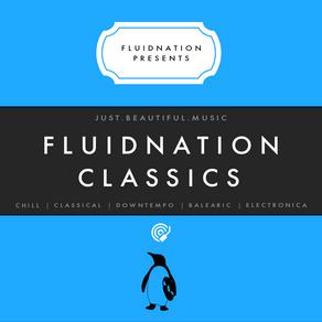FLUIDNATION CLASSICS | VOLUME 2