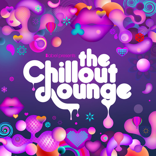 Chillout Lounge Volume 4