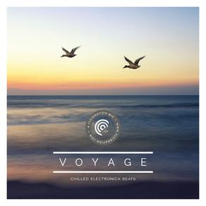 FLUIDNATION | VOYAGE