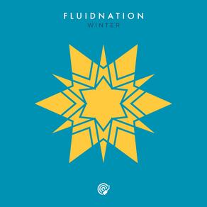 FLUIDNATION | SEASONS | WINTER