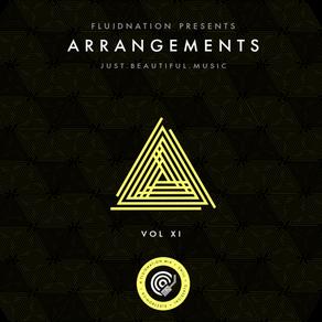 FLUIDNATION | ARRANGEMENTS | XI [SE]