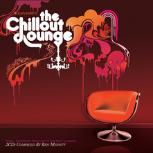 Chillout Lounge Volume 2