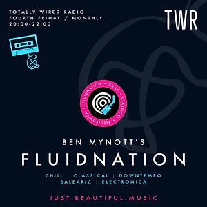 Fluidnation_Radio_TWR.png