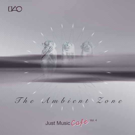 Just Music Cafe | The Ambient Zone