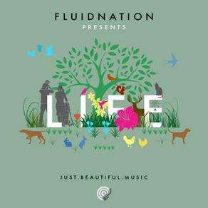 FLUIDNATION | LIFE