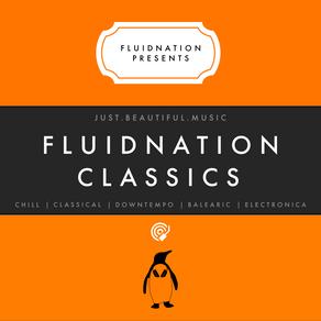 FLUIDNATION CLASSICS   VOLUME 1