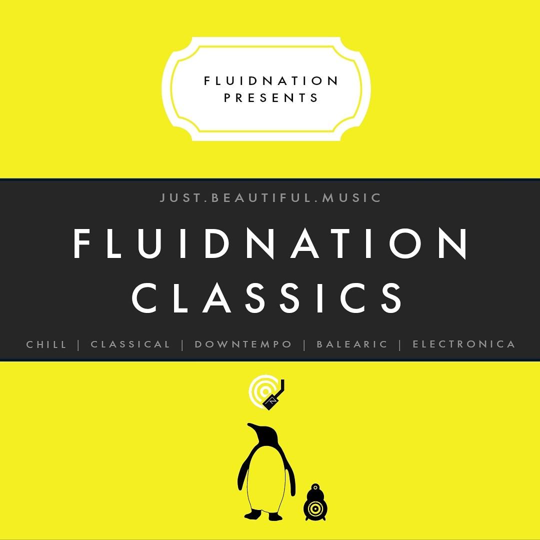 Fluidnation Classics Three.jpg