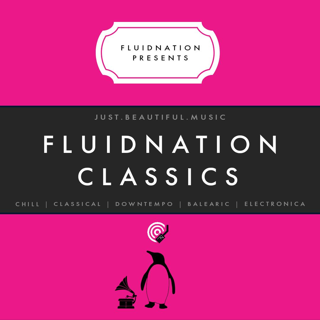 Fluidnation Classics Part Four.png